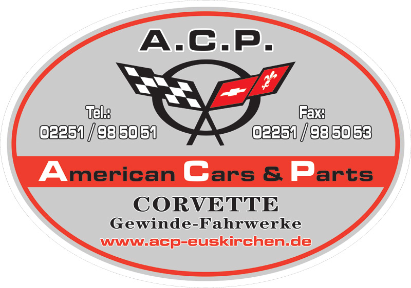 DA_ACP