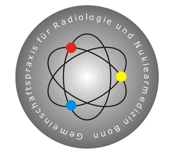 DA_Radiologie