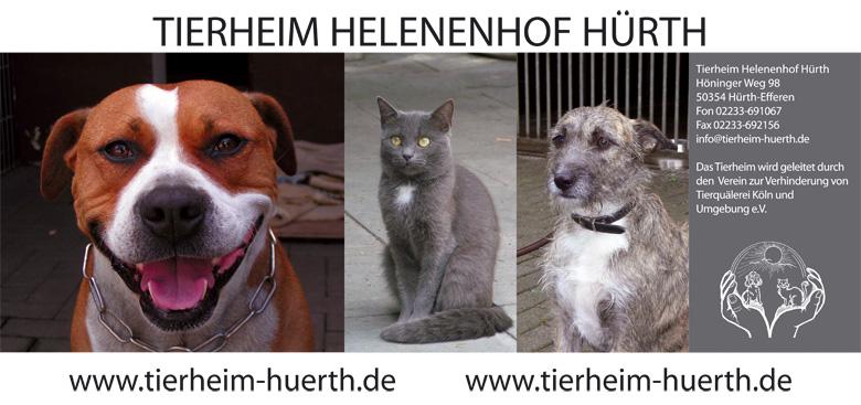 DA_tierheimhelenhof