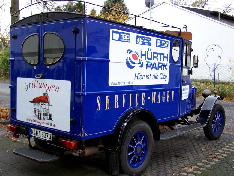 FB_Grillwagen