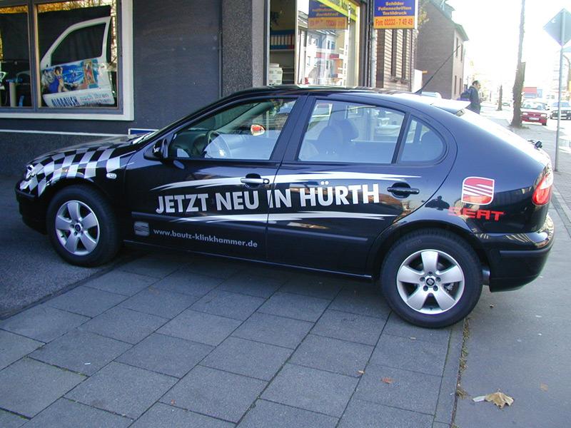FB_Seat_schwarz