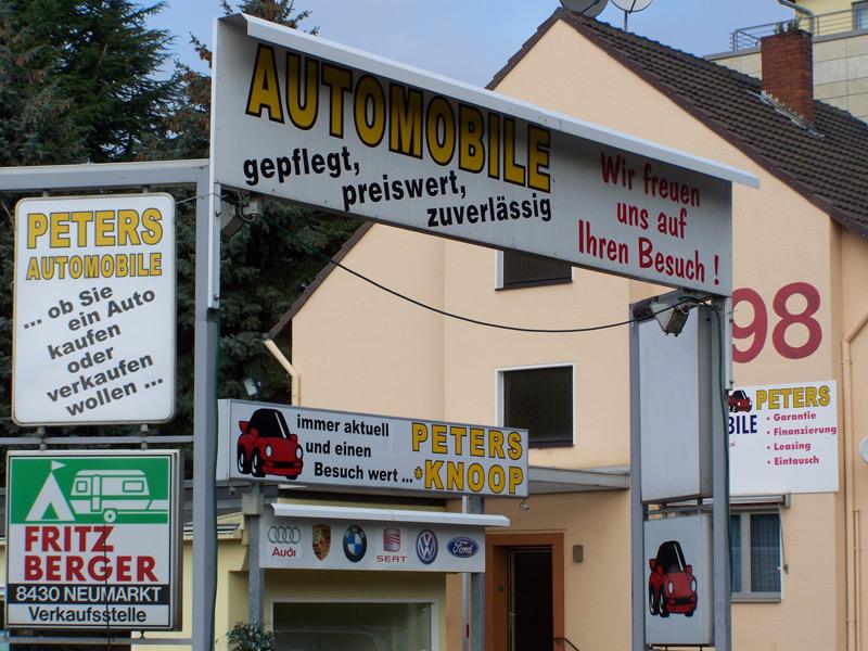 SCH_Automobile