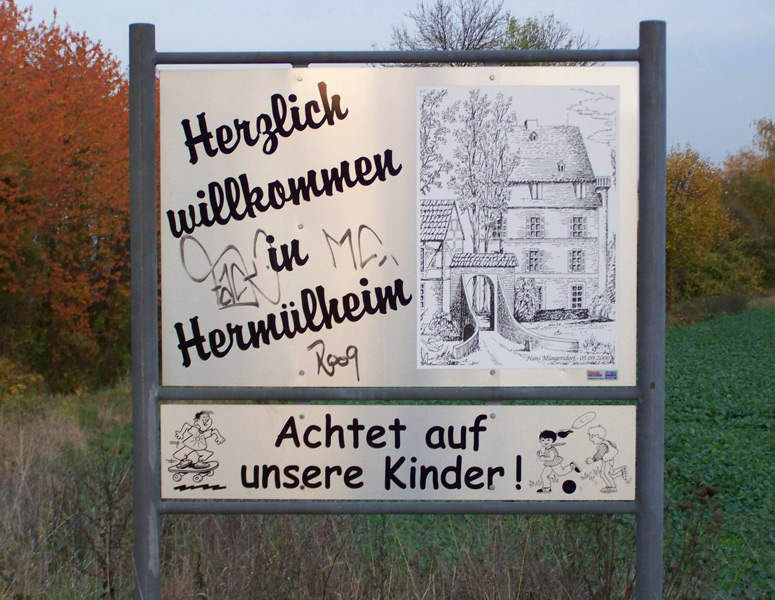 SCH_Hermuehlheim
