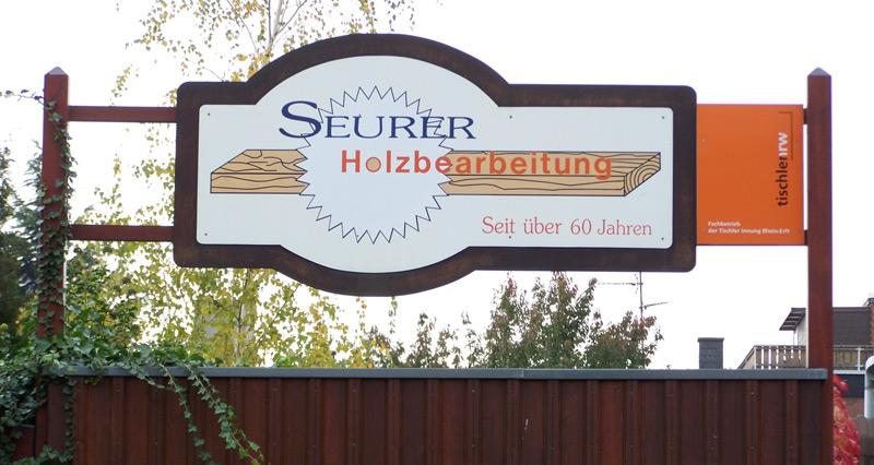 SCH_Holzbearbeitung