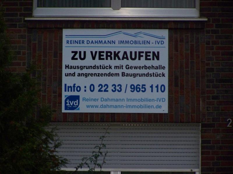 SCH_dahmann