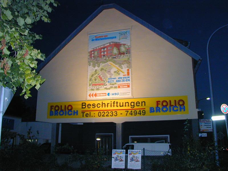 SCH_folio